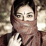 Indian_woman_190