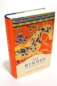 the-hindus-an-alternative-history1