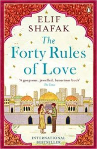 forty-rules-of-love-book-review