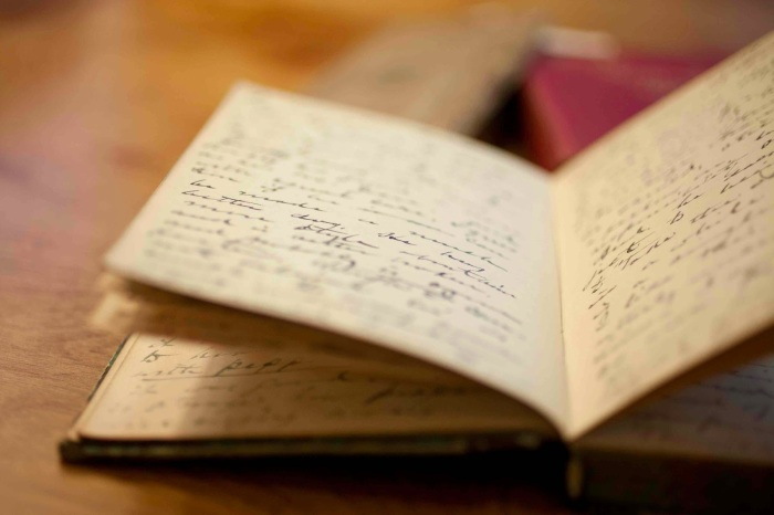 14 Best Writing Prompts to Pour Your HeartOut