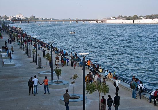 Startups That Should be Present in Ahmedabad But areNot
