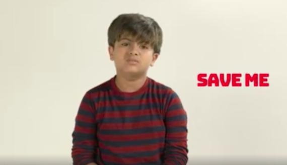 City Bhaskar Originals: Save The Boy Child/ Beta Bachao